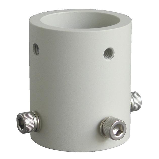 Adaptor for 15-CD03BH3 / 15-CD03BH6 1
