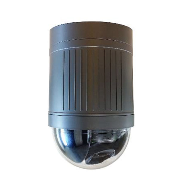HD-SDI 2MP 20X Ceiling Type High Speed Dome Camera 1