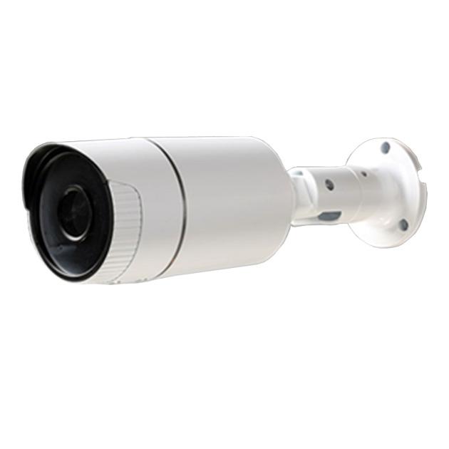 HD-SDI 2MP infrared Bullet camera 1