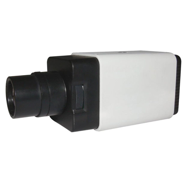 4in1 2M Box camera 1