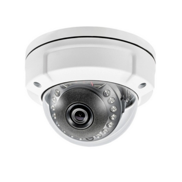 4in1 2.1M IR Dome Camera 1