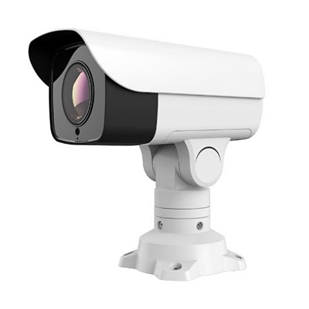 2MP 20X IR PTZ IP Camera 1