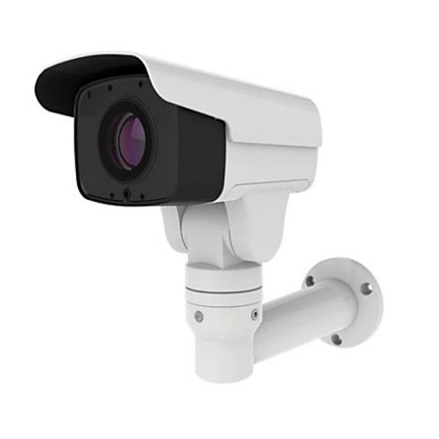 2MP 20X IR PTZ IP Camera 2