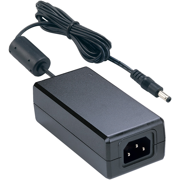 DC 56V Switching Adapter (65W) 1