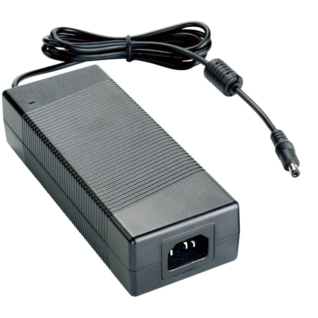 DC 56V Switching Adapter (120W) 1